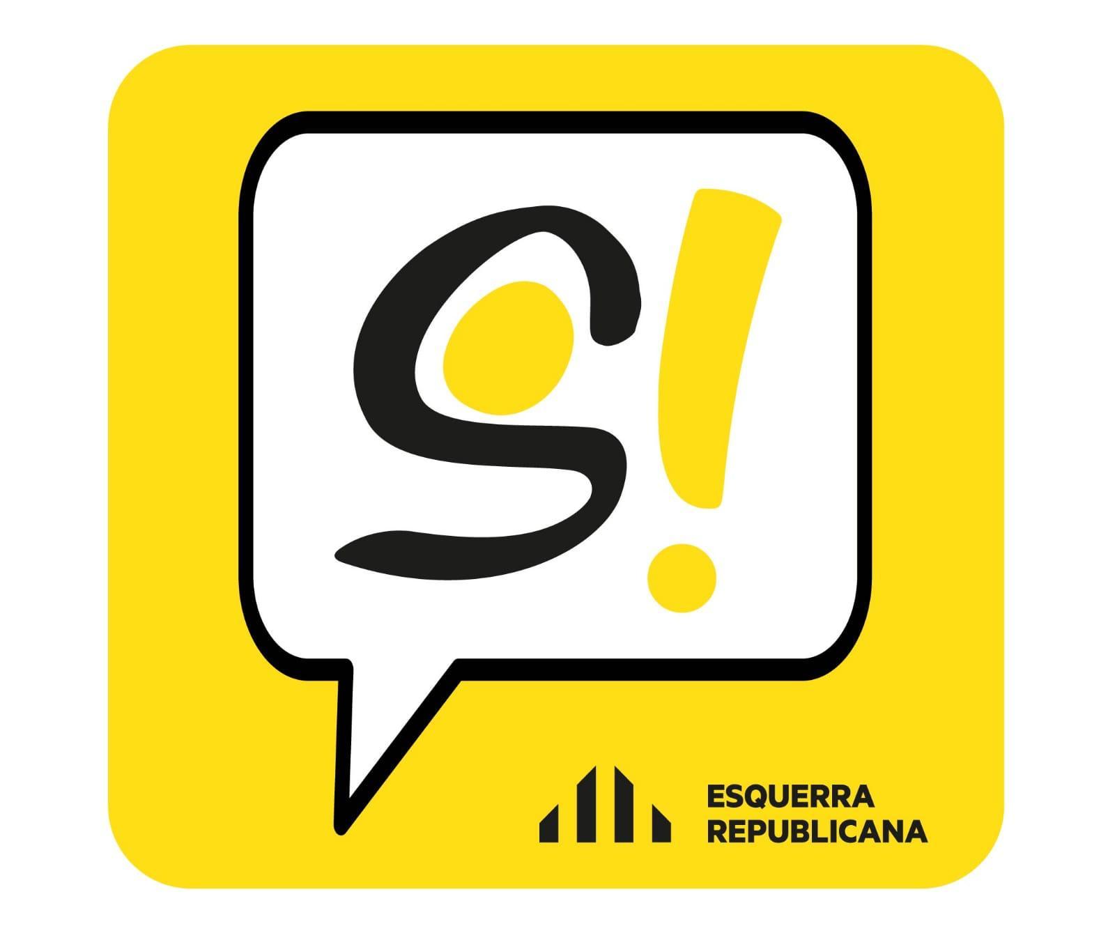 Logo SLR-AM