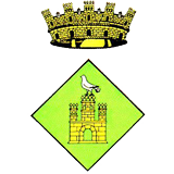 Logotip - Ajuntament de Santa Coloma de Farners
